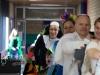 20140227-remberg_karneval014-7244