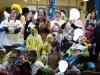 20140227-remberg_karneval014-7293