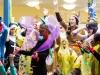 20140227-remberg_karneval014-7306