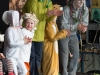 20140227-remberg_karneval014-7335