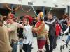 2013-07-02-remberg_karneval13-016