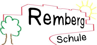 Logo Rembergschule