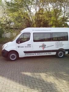 Foto 3 Bus 2 (600x800)