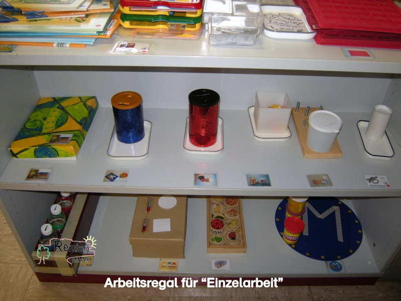 Rembergschule m lheim vorstufe 1 for Raumgestaltung regeln