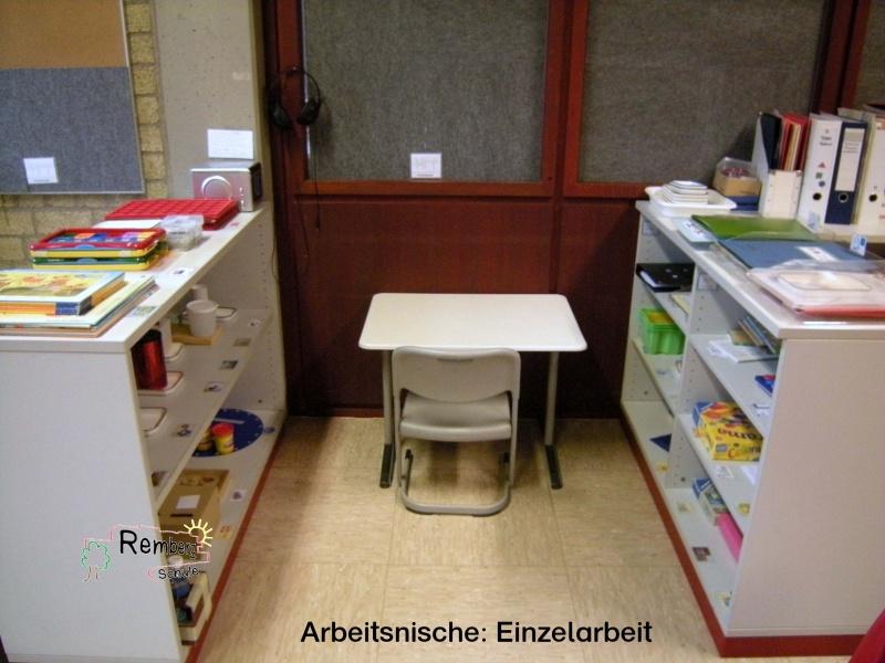 Rembergschule m lheim vorstufe 1 for Raumgestaltung lernen